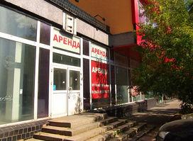 Садовая-Спасская ул., д. 3