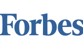Forbes назвал лидеров рынка коммерческой недвижимости