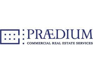 Praedium