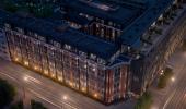 Спасти и заселить: как девелоперы осваивают наследие архитектора Клейна