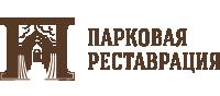 park_rest