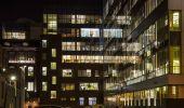"""""""Яндекс"""" может стать владельцем семи офисных зданий в Москве на 80 тыс. кв.м."""