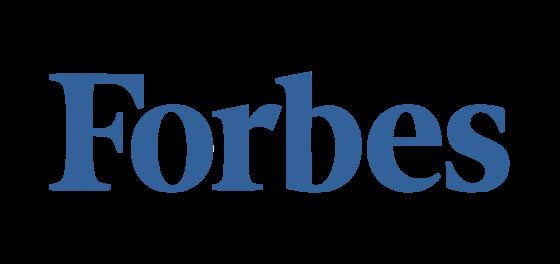 <p><strong>Forbes</strong> <strong>назвал лидеров рынка коммерческой недвижимости</strong></p>