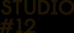Studio #12