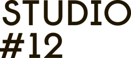 Studio #12 - 2-2-11a