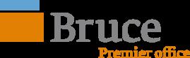 Bruce Premier Office - 3