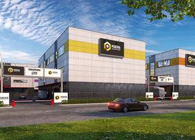 «Городской технопарк PERERVA» - новые возможности для малого и среднего бизнеса