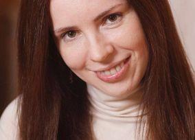 Департамент маркетинга и PR компании KR Properties возглавит Анастасия Лопатина