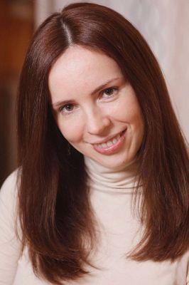 <p><strong>Департамент маркетинга и PR компании KR Properties возглавит Анастасия Лопатина</strong></p>