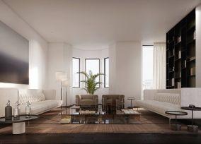 KR Properties: Roza Rossa демонстрирует отличные темпы продаж