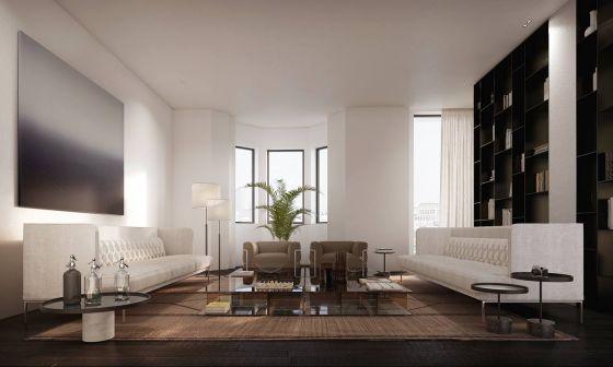 <p><strong>KR Properties: Roza Rossa демонстрирует отличные темпы продаж</strong></p>
