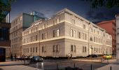Клубный дом Depre назвали лучшим проектом реставрации 2018 года