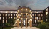 KR Properties поднимает цены в проекте Roza Rossa на 10%