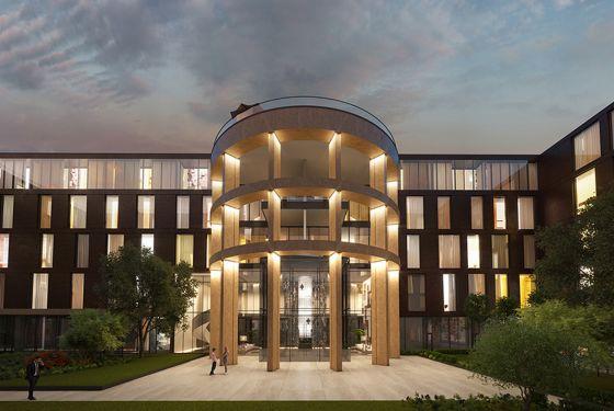 <p>KR Properties поднимает цены в проекте Roza Rossa на 10%</p>