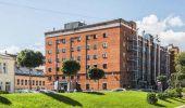 KR Properties расширяет пул арендаторов в IT-сфере