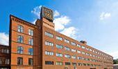 KR Properties прибавил IT «Даниловской мануфактуре»