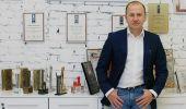 Сергей Матюхин: «Вместо новостроя люди выберут сегодня здание с историей»