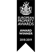 Апартаменты Roza Rossa – лауреат премии European Property Awards