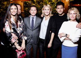 «Недели каннского кино» начались в Москве
