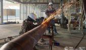 Эксперты: онлайн-сервисы обеспечили РФ прорыв в Doing Business по стройке