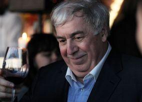Рантье без банка: Гуцериев и Ананьев остались в топ-10 владельцев офисов