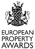 International Property Awards Europe – 2013