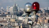 Почему реформы на рынке жилья могут привести к буму в коммерческой недвижимости