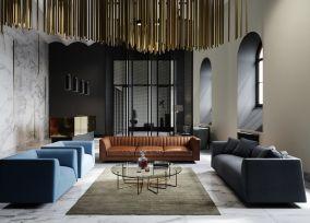 Depre номинирован на премию AD Design Award 2019