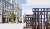 Ипотека на элитную недвижимость