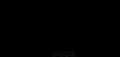 Клубный дом Кузнецкий Мост 12 by Lalique