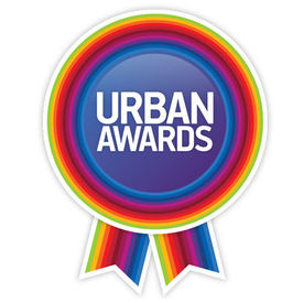 Urban Awards 2013