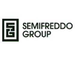 Семифреддо