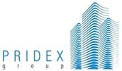 pridex