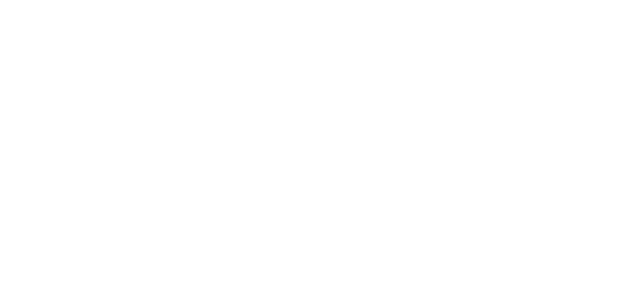 Лофт-апартаменты «Кадашевские палаты»