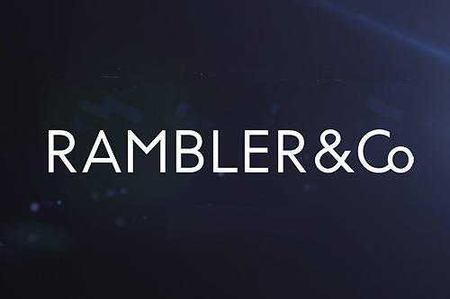 <p>Rambler&Co расширяет свое присутствие на «Даниловской мануфактуре»</p>