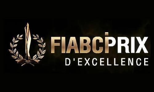 <p>FIABCI Prix d&rsquo;Exellence 2014: двойная победа KR Properties</p>