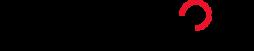 Рябушинский