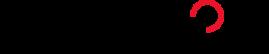 Строганов - 2